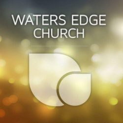 Waters Edge Church